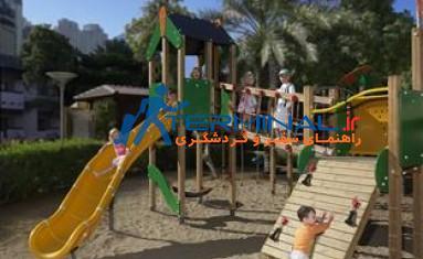 files_hotelPhotos_66002_120929165242496_STD[531fe5a72060d404af7241b14880e70e].jpg (383×235)